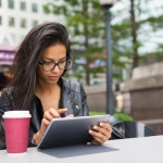 Top 5 essential tech for telecommuters