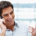 How to make a free conference call