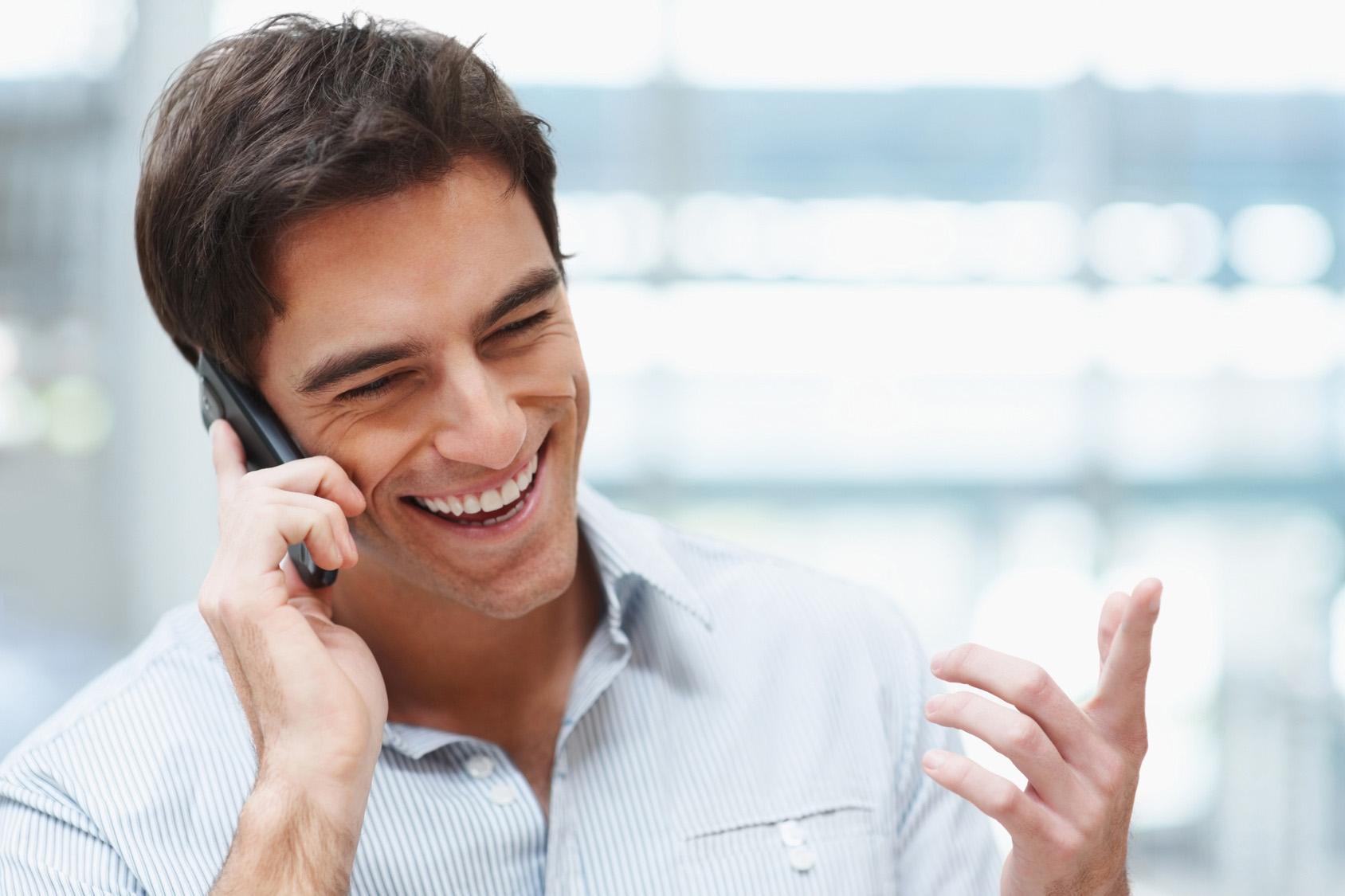 Rüyada Ölmüş Eski Bir Sevgili Hakkında Telefonda Arkadaşınla Konuşmak