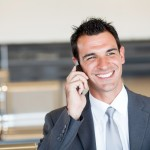 What is the best Conference Call service?