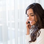 Top tips for conference call etiquette