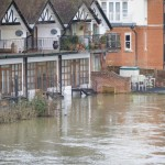 How to make a flood insurance claim