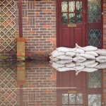 How to protect your home and business from the floods
