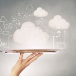 Why the cloud is critical for the future of remote working