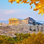How to set up a conference call to Greece