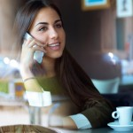 3 top tips to avoid a conference call catastrophe