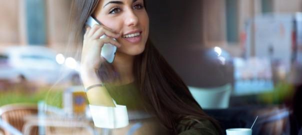 having melbourne call girl blog