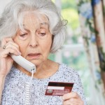 Beware HMRC phone scams