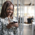 How to set up a conference call to Benin