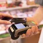 Payments industry needs to prepare for second wave