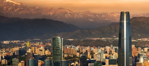 How to set up a conference call between chile and uk conferencecall