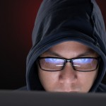 1-in-6 adults fall victim to cyber crime
