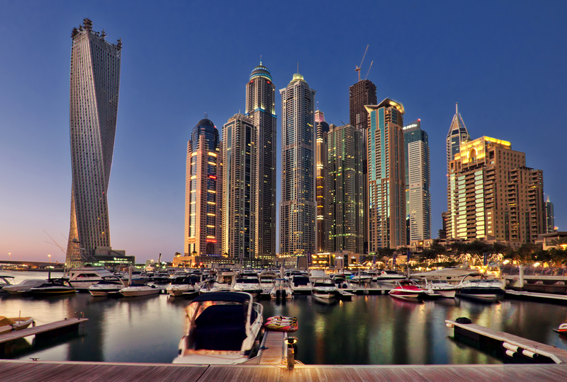How to set up a conference call between dubai and uk conferencecall