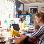 Can you cope with working from home?
