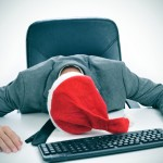 How to make sure freelancers aren't left out in the cold this Christmas