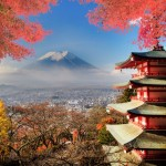 How to set up a conference call to Japan