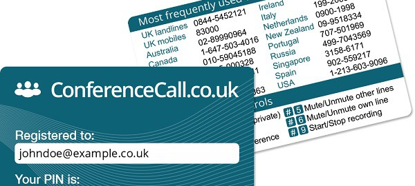 MAYconference-call-wallet-card-example-600x270
