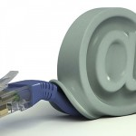 Is your broadband up to speed?