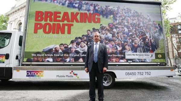 nigel-farage-accused-of-xenophobic-fear-tactics-over-disgusting-brexit-poster-136406830219703901-160616153009