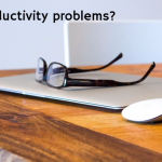 Step up your productivity in 6 simple steps