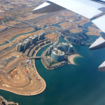 Exporting to Abu Dhabi – Everything you need to know