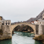 Exporting to Bosnia and Herzegovina – everything you need to know
