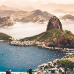 Exporting to Brazil – everything you need to know