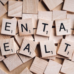 Why your business has to tackle mental health head on