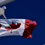 Exporting to Canada – everything you need to know