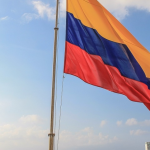 Exporting to Colombia – everything you need to know