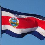 Exporting to Costa Rica – everything you need to know