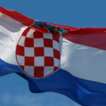 Exporting to Croatia – everything you need to know