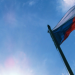 Exporting to the Czech Republic – everything you need to know