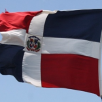 Exporting to Dominican Republic – everything you need to know