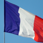 Exporting to France – everything you need to know