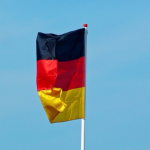Exporting to Germany – everything you need to know