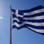 Exporting to Greece – everything you need to know