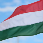 Exporting to Hungary – everything you need to know