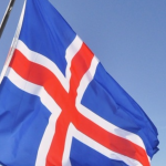 Exporting to Iceland – everything you need to know