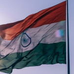 Exporting to India – everything you need to know