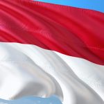 Exporting to Indonesia - everything you need to know