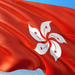 Exporting to Hong Kong – everything you need to know