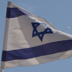 Exporting to Israel – everything you need to know