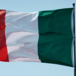 Exporting to Italy – everything you need to know