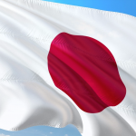 Exporting to Japan – everything you need to know