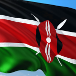 Exporting to Kenya – everything you need to know