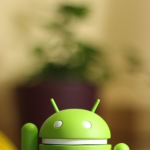 How to protect against malicious Android apps