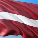 Exporting to Latvia – everything you need to know