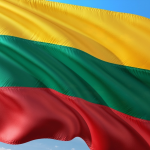 Exporting to Lithuania – everything you need to know
