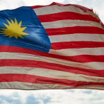 Exporting to Malaysia - everything you need to know